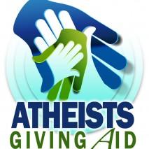 AGA_Logo-213x213
