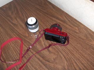 Nikon 1 too