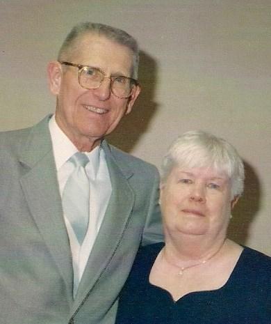 Elder Brother & Expert Seamstress 2005May