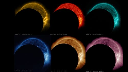 1 lunar_transit_many_wavelengths_0