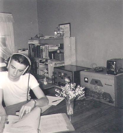 HH - MSM 1958May19
