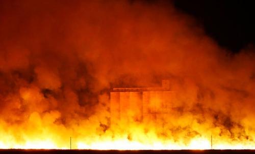 Kansas_Wildfire_78059