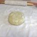 Nut Roll Dough - 3