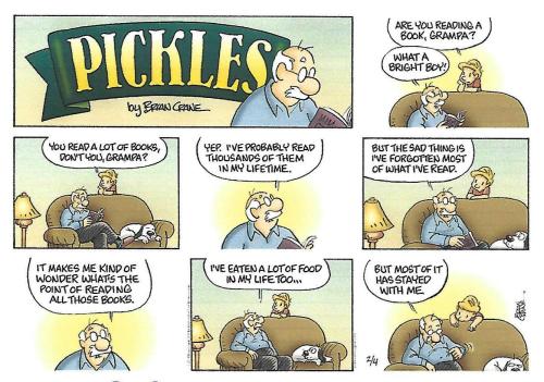 Pickles 2018Feb4
