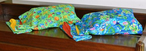 Pillows & Cases for Boys 2015May