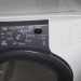Dryer Controls 2017Jan22