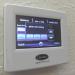 HVAC Controls 2017Jan22