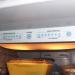 Newer Refrigerator Main Temperature Control Panel 2017Jan22