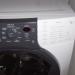 Washer Controls 2017Jan22