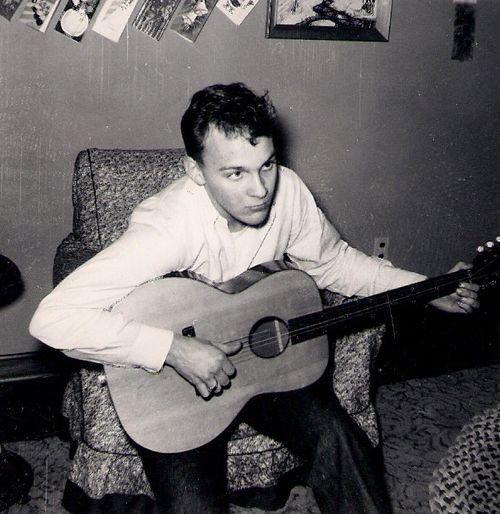 Don 1955Dec