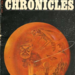 Martian Chronicls