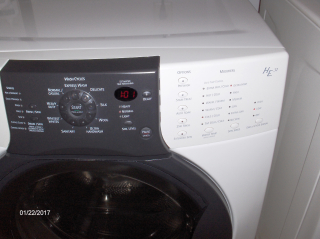 Washer Controls 2017Jan22