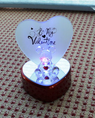 Valentine Mouse - 2017Feb - 4