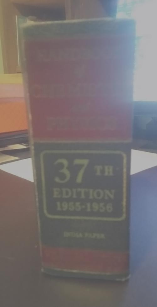 37th ed