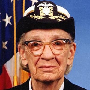 Grace-hopper-21406809-1-402