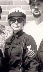 1981Mar25 at NOLA