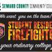 Seward County CC