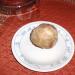 Plum Dumpling