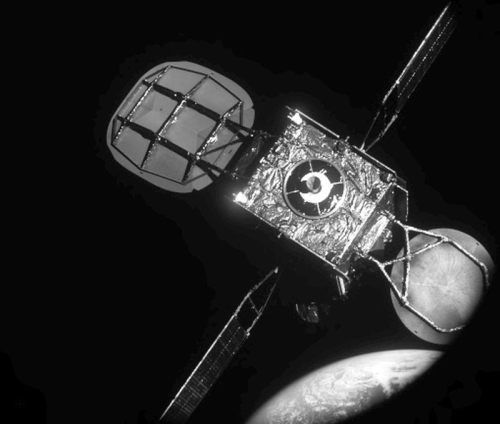 Northrop-Grumman-Successfully-Completes-Historic-First-Docking-of-Mission-Extension-Vehicle-with-Intelsat-901-Satellite