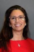 Lorraine Alvarado  MD
