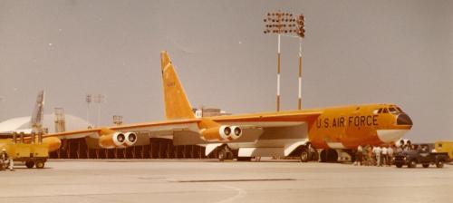 1962-2 - B-52 (2)