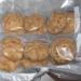 Cotteycookies