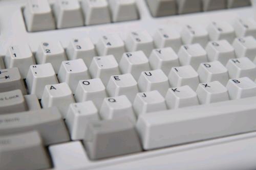 1280px-IBM_Model_M_keyboard_in_Dvorak_4039885305_b39e208374_o