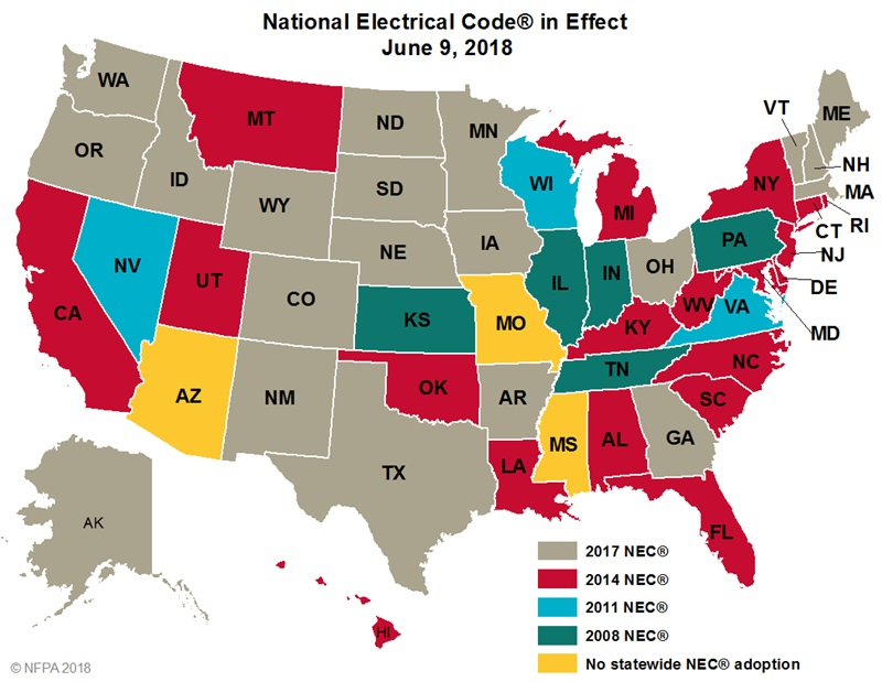 Updated_NEC_In_Effect_06122018