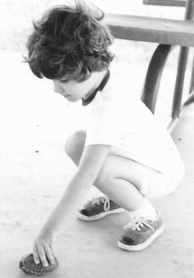 1963Mar - Dudette @ Fall River