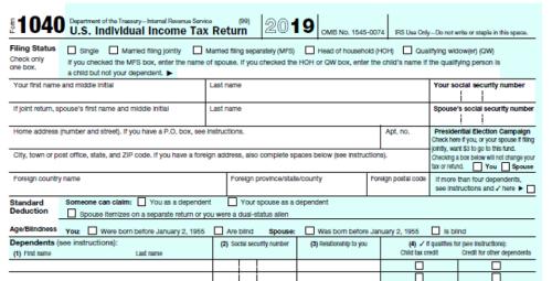 2019_IRS_Form_1040_5e14c04cdbd38
