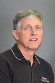 David Niederee  MD