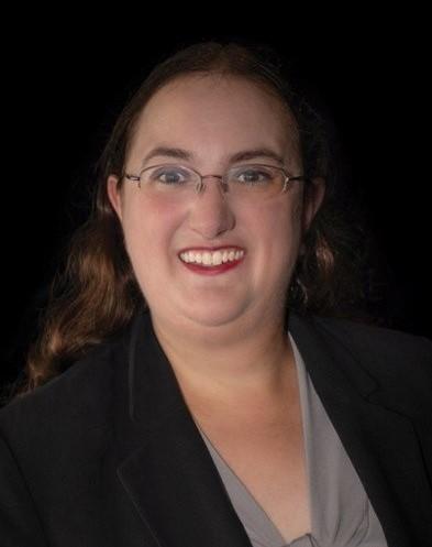 Diana M Leitner MD - Eye Surgeon