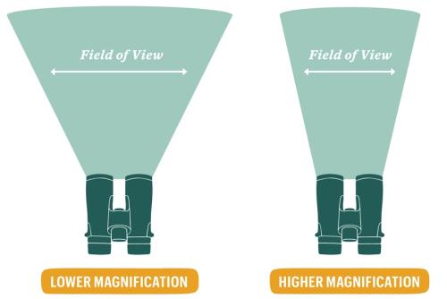 Rei Co-op binoculars_field_of_view